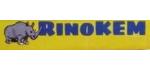 RinoKEM