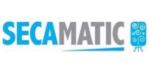 SecaMatic